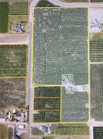 511 Van Well Avenue, East Wenatchee, WA 98802 (MLS #1813859) :: Community Real Estate Group