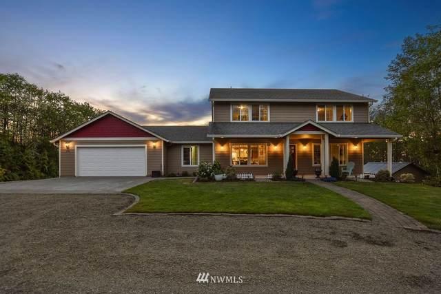 136 Argus Lane, Kelso, WA 98626 (#1813867) :: Shook Home Group