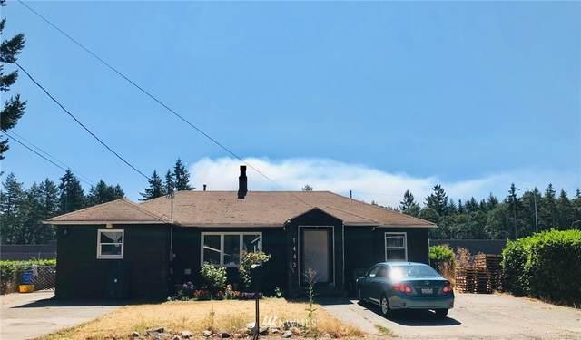 14437 Union Avenue SW, Lakewood, WA 98498 (#1813882) :: Pickett Street Properties