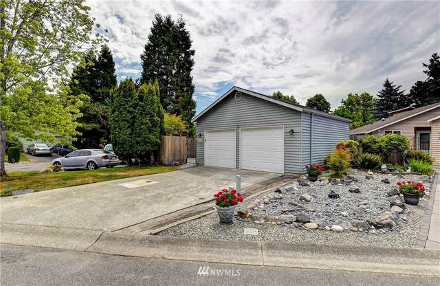 218 95 Place SE, Everett, WA 98203 (#1813887) :: The Shiflett Group