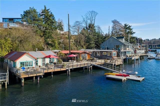 5619 Seaview Avenue NW, Seattle, WA 98107 (#1813918) :: Shook Home Group