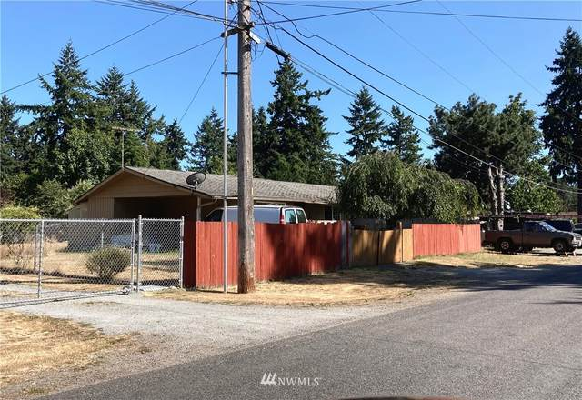 10415 Wilkeson Street S, Tacoma, WA 98444 (#1813920) :: TRI STAR Team | RE/MAX NW