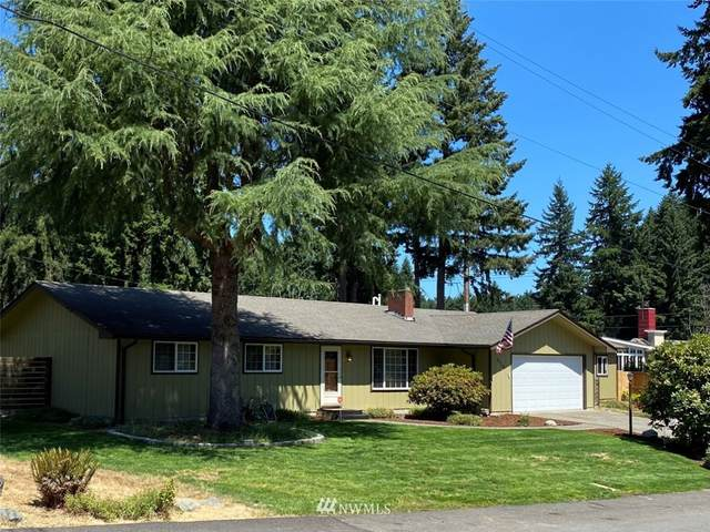 3116 Brentwood Drive SE, Lacey, WA 98503 (#1813922) :: The Snow Group