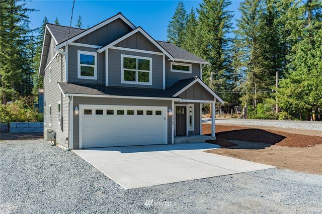 8465 Cimarron Way, Maple Falls, WA 98266 (#1813930) :: Lucas Pinto Real Estate Group