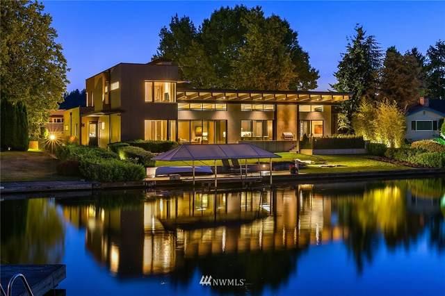85 Cascade Key, Bellevue, WA 98006 (#1813941) :: Pickett Street Properties