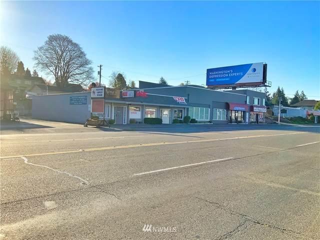 4617 Pacific Avenue, Tacoma, WA 98408 (#1813950) :: The Snow Group