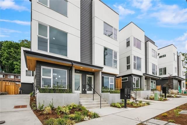 3731 S Dawson Street, Seattle, WA 98118 (#1813956) :: Hauer Home Team