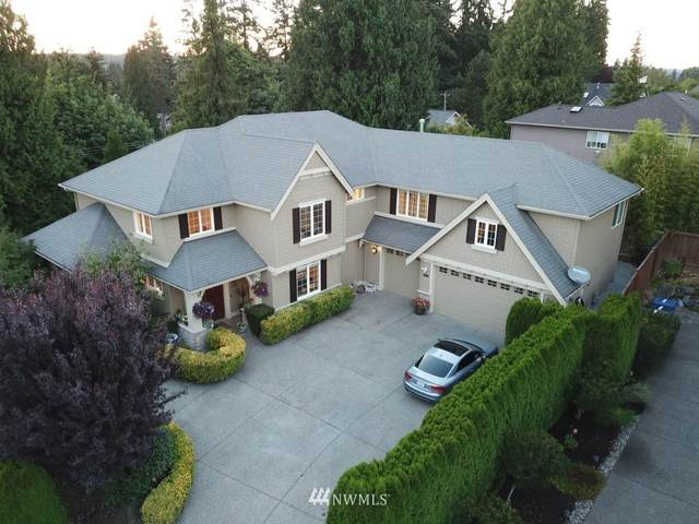 1909 240th Place SE, Bothell, WA 98021 (#1813962) :: Commencement Bay Brokers