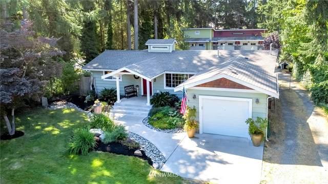 8518 37th Street W, University Place, WA 98466 (#1813973) :: My Puget Sound Homes