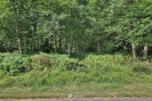 0 Walden Loop Way, Greenbank, WA 98253 (#1813977) :: The Shiflett Group