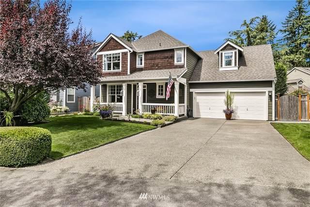 3430 Viewpoint Circle NE, Tacoma, WA 98422 (#1813981) :: Keller Williams Realty