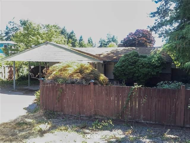 14046 Meridian Avenue N, Seattle, WA 98133 (#1813986) :: Better Properties Real Estate