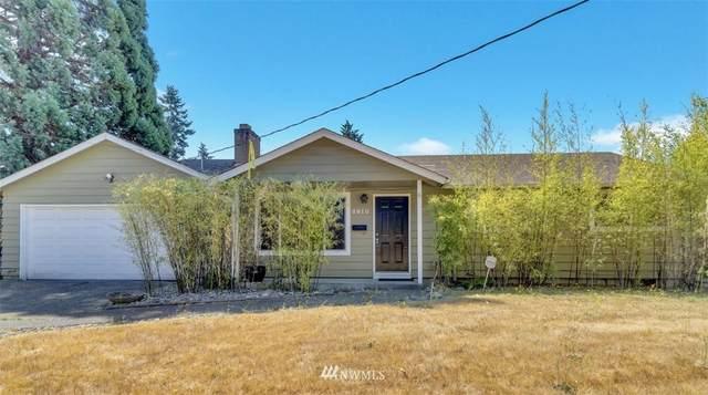 2610 24th Street SE, Auburn, WA 98002 (#1813989) :: Shook Home Group