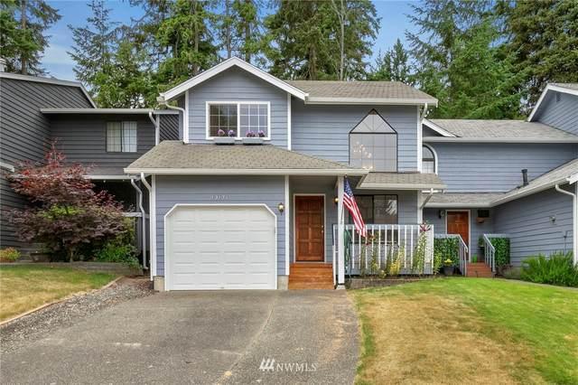 13171 Lakeridge Circle NW, Silverdale, WA 98383 (#1813991) :: Mike & Sandi Nelson Real Estate