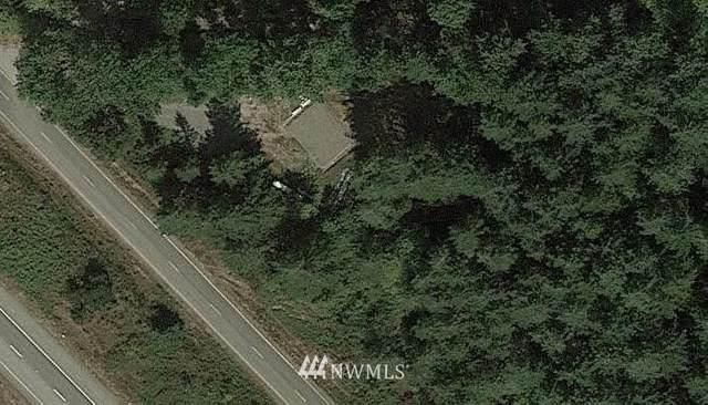 8595 White Road, Blaine, WA 98230 (#1813996) :: Lucas Pinto Real Estate Group
