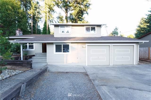 23319 94th Place W, Edmonds, WA 98020 (#1814000) :: Home Realty, Inc