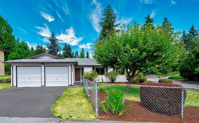 5605 170th Place SW, Lynnwood, WA 98037 (#1814044) :: The Snow Group