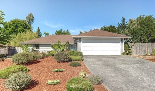 8867 48th Place W, Mukilteo, WA 98275 (#1814051) :: Ben Kinney Real Estate Team