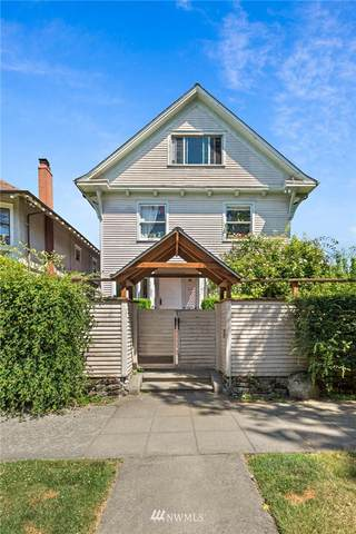 114 2122 8th Ave N Avenue E, Seattle, WA 98122 (#1814057) :: The Kendra Todd Group at Keller Williams