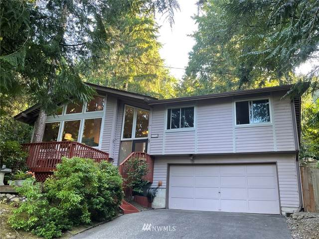 990 Highwood Drive SW, Issaquah, WA 98027 (#1814061) :: Pickett Street Properties