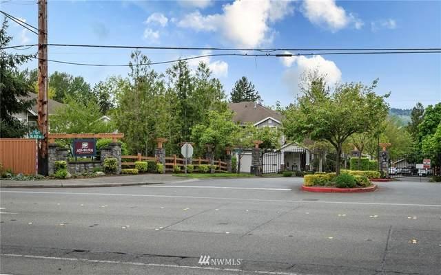 4818 Davis Place S F, Renton, WA 98055 (#1814063) :: Pickett Street Properties