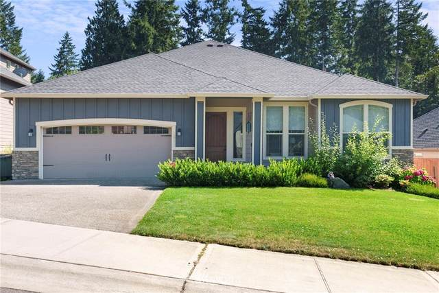 5428 67th Street Ct NW, Gig Harbor, WA 98335 (#1814072) :: Better Homes and Gardens Real Estate McKenzie Group