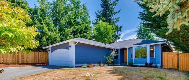 4562 44th Street NE, Tacoma, WA 98422 (#1814074) :: The Shiflett Group
