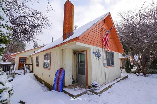 1781 Railroad Street, Easton, WA 98925 (MLS #1814080) :: Community Real Estate Group