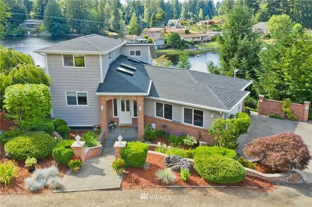 4615 Rehklau Road SE, Olympia, WA 98513 (#1814081) :: Neighborhood Real Estate Group
