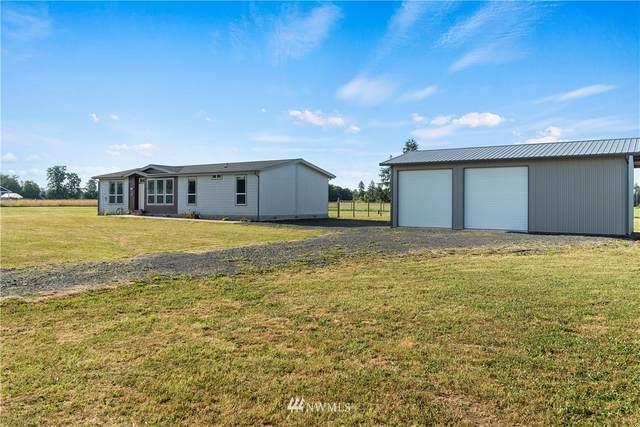 136 Apple Tree Lane, Onalaska, WA 98570 (#1814089) :: Ben Kinney Real Estate Team