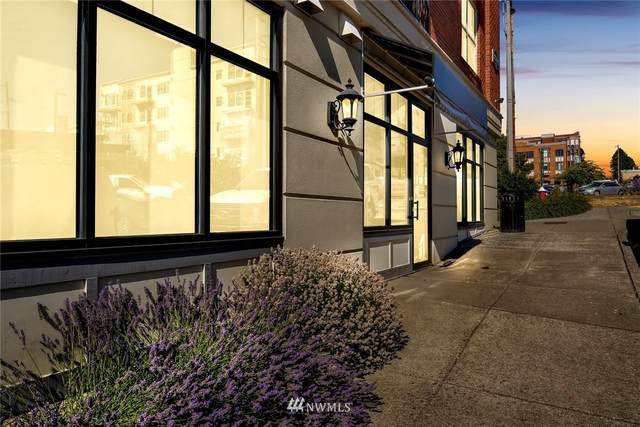 1310 10th Street, Bellingham, WA 98225 (#1814090) :: Icon Real Estate Group