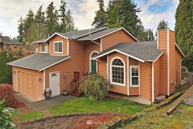 521 48th Place SE, Everett, WA 98203 (#1814106) :: NW Homeseekers