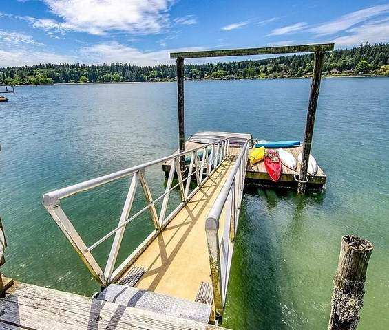 21061 Indianola Road NE, Poulsbo, WA 98370 (#1814111) :: Better Homes and Gardens Real Estate McKenzie Group