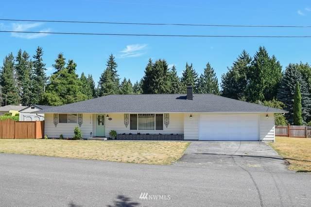 8531 Gothic Way, Everett, WA 98208 (#1814114) :: NW Home Experts