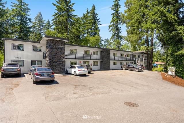 12502 Addison Street SW, Lakewood, WA 98499 (#1814129) :: Hauer Home Team