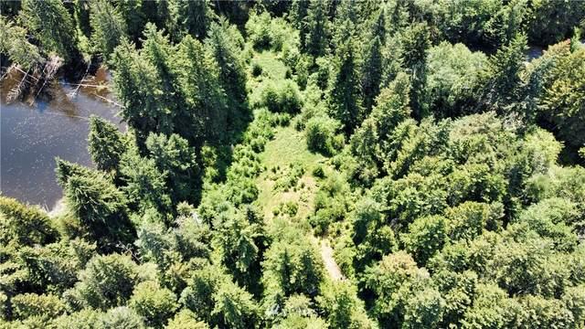 4920 Alpenglow Drive NW, Bremerton, WA 98312 (#1814137) :: Keller Williams Western Realty