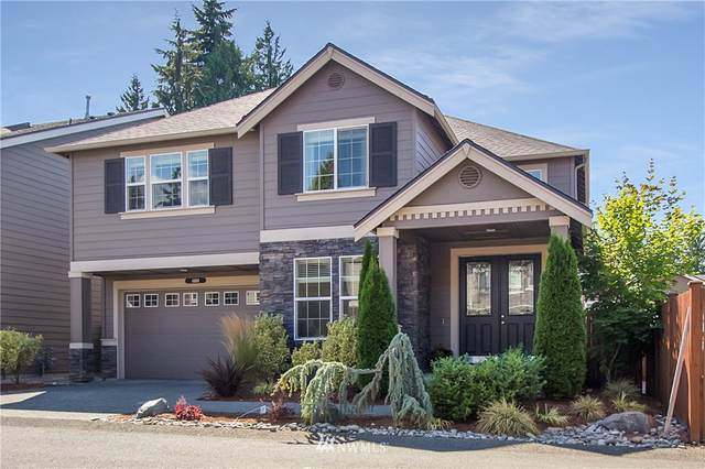 4404 139th Place SE, Snohomish, WA 98296 (#1814141) :: Better Properties Real Estate