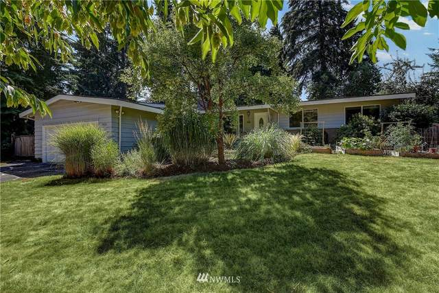 1631 151st Avenue SE, Bellevue, WA 98007 (#1814143) :: Keller Williams Realty