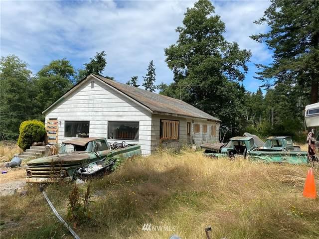 455 Amberwood Lane, Oak Harbor, WA 98277 (#1814157) :: Ben Kinney Real Estate Team