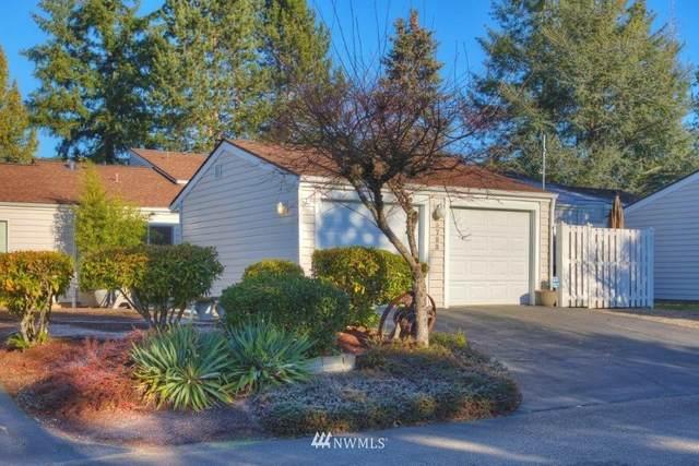 13722 SE 256th Place, Kent, WA 98042 (#1814184) :: Lucas Pinto Real Estate Group