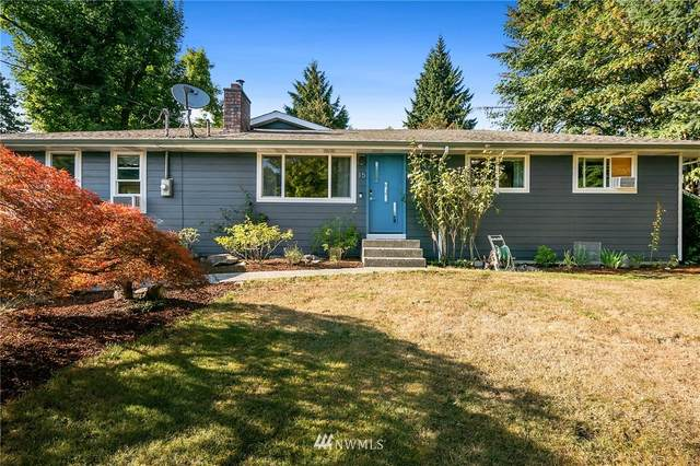 15 234th Place SW, Bothell, WA 98021 (#1814186) :: Ben Kinney Real Estate Team