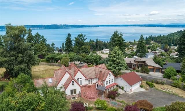6320 Dash Point Boulevard NE, Tacoma, WA 98422 (#1814201) :: Ben Kinney Real Estate Team
