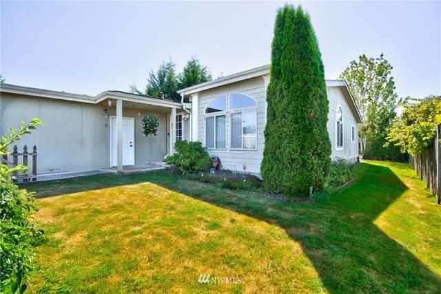 2915 Timothy Place, Mount Vernon, WA 98273 (#1814202) :: McAuley Homes