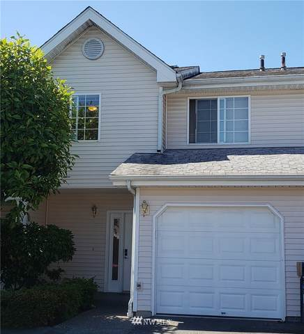 3113 156th Street SW D5, Lynnwood, WA 98087 (#1814204) :: Alchemy Real Estate