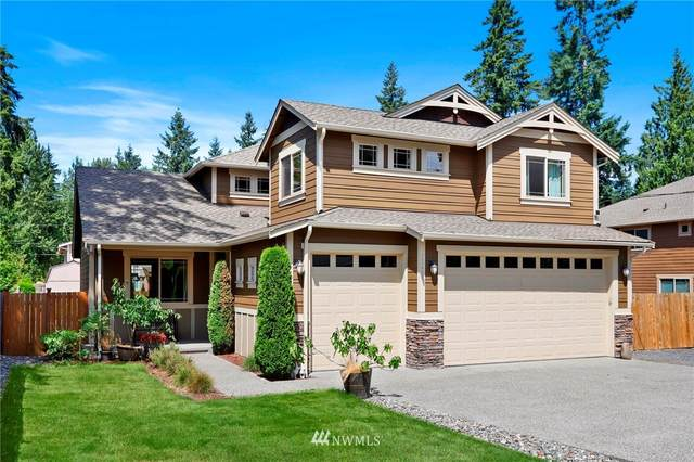 12607 219th Place SE, Snohomish, WA 98296 (#1814207) :: NW Home Experts