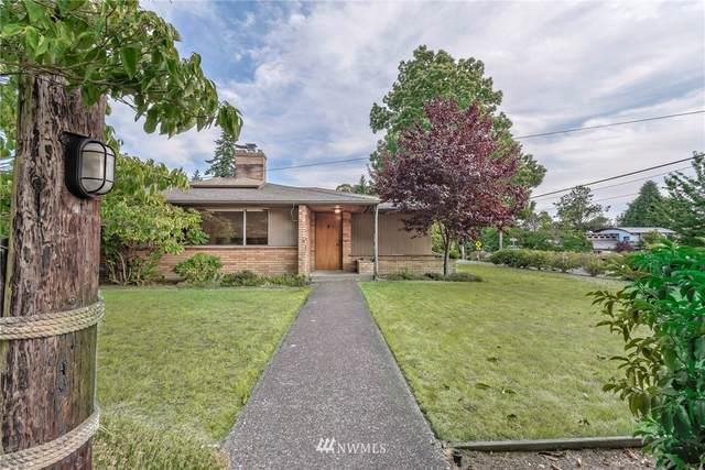1755 NW 193rd Street, Shoreline, WA 98177 (#1814217) :: Ben Kinney Real Estate Team
