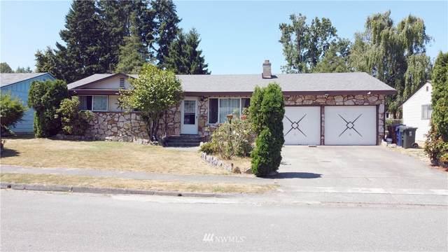 6106 S Ainsworth Avenue, Tacoma, WA 98408 (#1814220) :: Lucas Pinto Real Estate Group