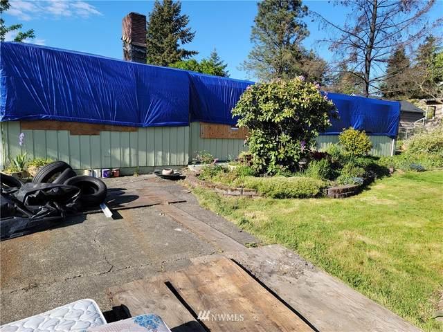 411 S 78th Street, Tacoma, WA 98408 (#1814225) :: Engel & Völkers Federal Way