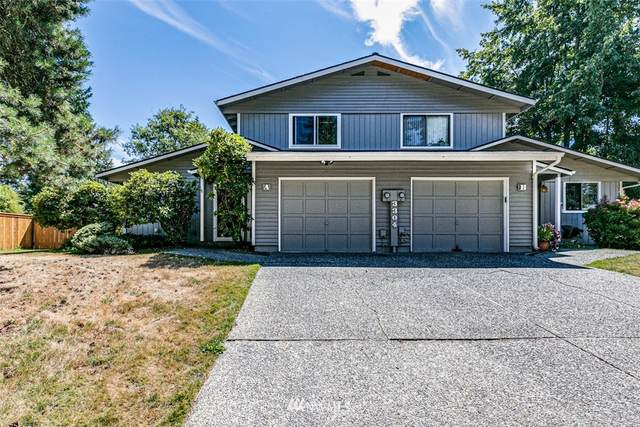 3304 134th Place SW A, Lynnwood, WA 98087 (MLS #1814250) :: Community Real Estate Group