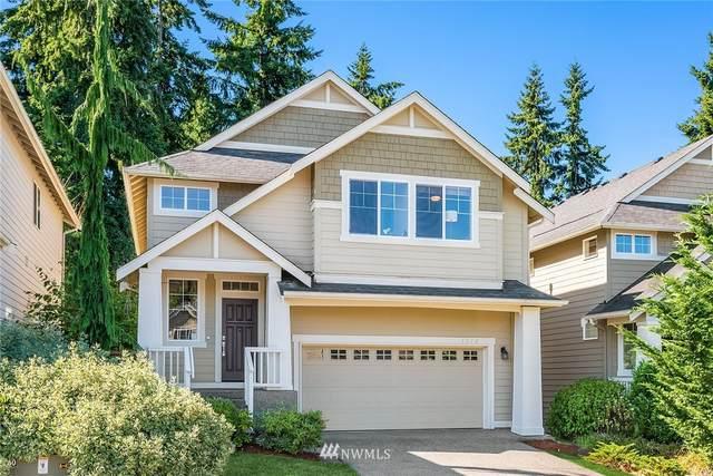 1316 216th Street SW, Lynnwood, WA 98036 (#1814251) :: Better Properties Real Estate